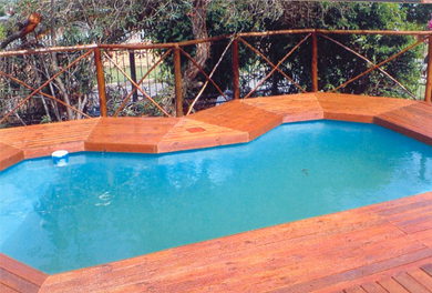 Rock art pretoria swimming pool pretoria ponds garden Swimming pool maintenance pretoria