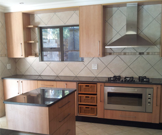 Thatchers Unlimited Wants To Improve Your Home We Do